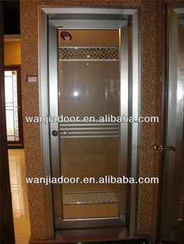 unique home designs security doors unique home designs security doors