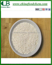 High quality preservative potassium sorbate in food grade