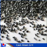 best alloy steel grit g25 abrasive