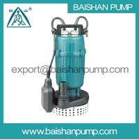 QDX series Factory Produce High Quality Self-priming Peripheral Pumps