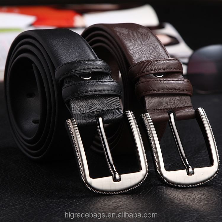 Free shipping 2015 fashion military <strong>belt</strong>,latest men leather <strong>belt</strong> wholesale