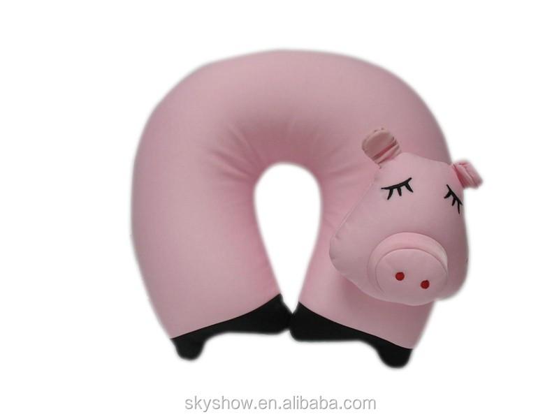 animal pillow 06