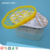 Eco Friendly Dehumidifier Recycling Desiccant Moisture Absorber Box