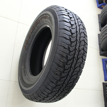 Outstanding off-road traction cheap 4x4 tyres