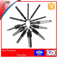 Factory Price Special CNC Lathe Core Diamond Drill Bits