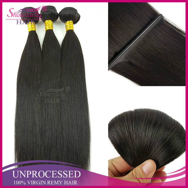 wholesale high Quality Silky Straight 18inch peruvian hair uk overnight shipping