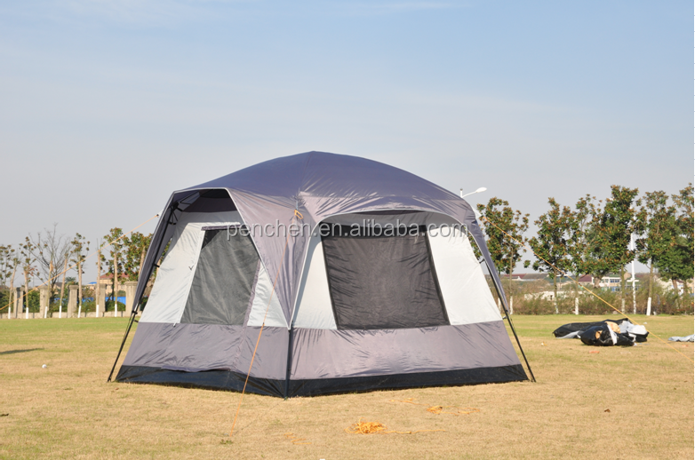 Best price traveling camping tent
