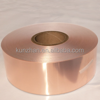 China Wholesale Supplier mica tape