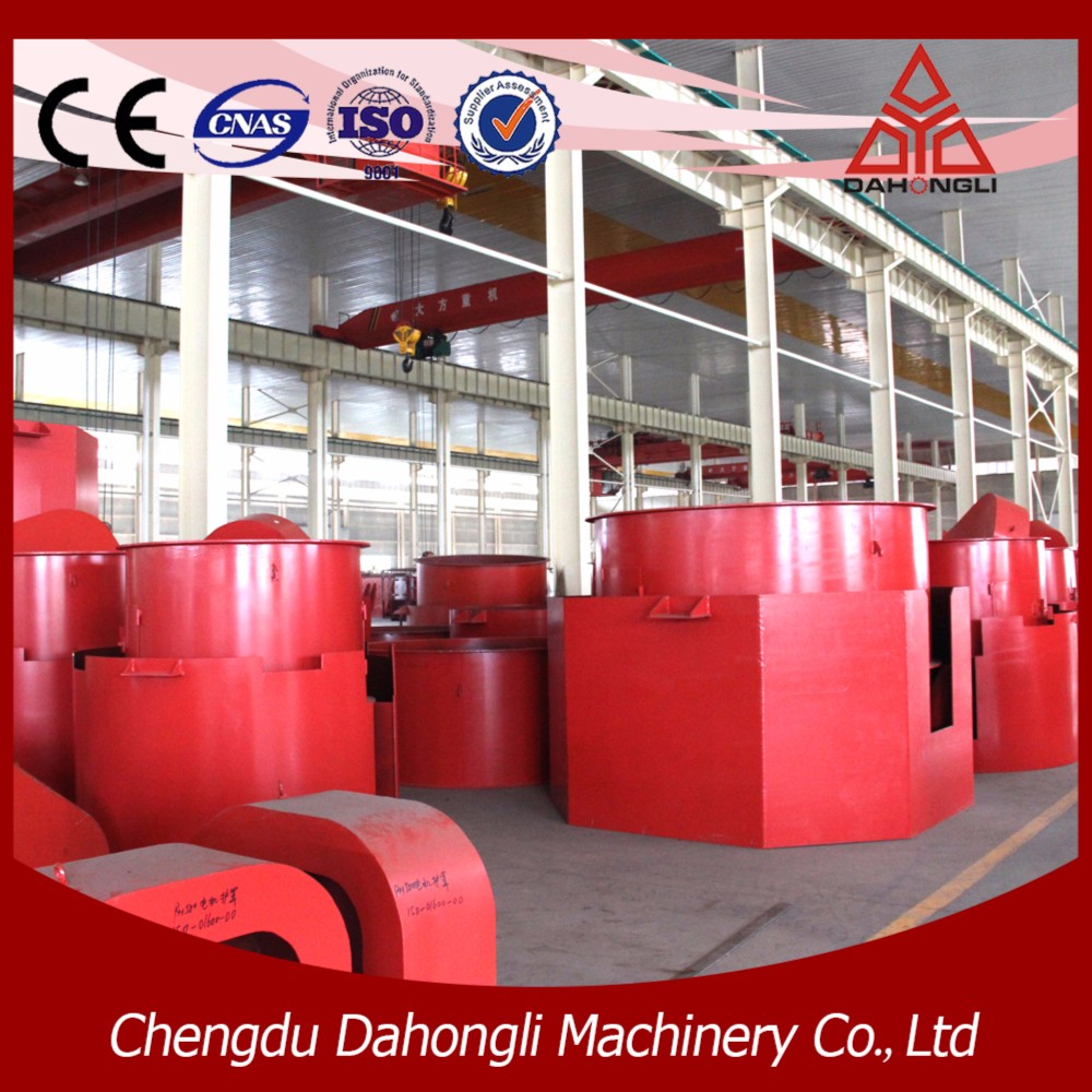 PYY Series Single Cylinder Hydraulic Cone Professional Crusher