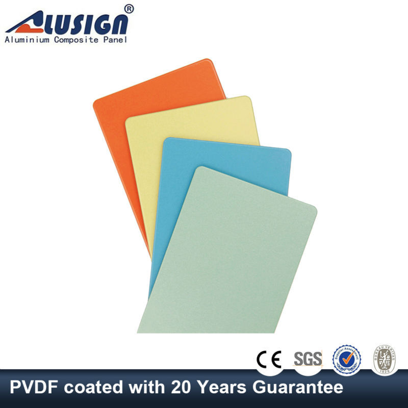 exterior wall panels,aluminium composite panel eco-friendly construction material