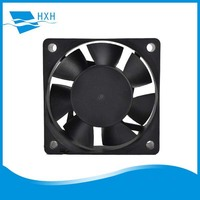 Wholesale high quality air flow national exhaust fan