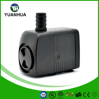 (Model No.:YH-505) High Pressure Water Pumping Machine