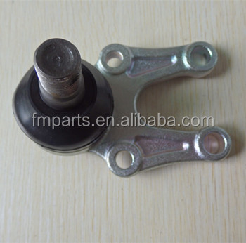 lowest price 43330-29295 ball joint for toyota hiace