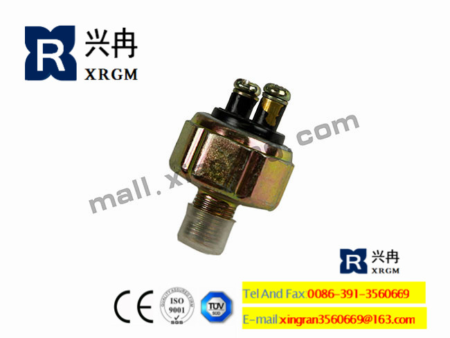 Forklift parts - Brake lamp switch suppliers
