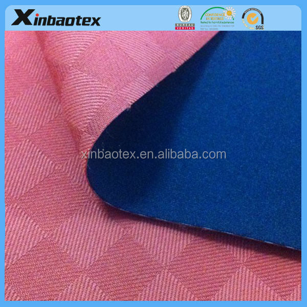 polyester cotton fabric, polyester fabric price kg, polyester elastane fabric