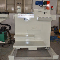 Top technology best selling bull block wire drawing machines price