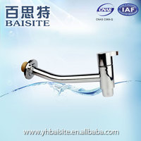 Flexible Single Lever Water Faucets Mixers Taps Kitchen Basin Sink Bathroom Taps