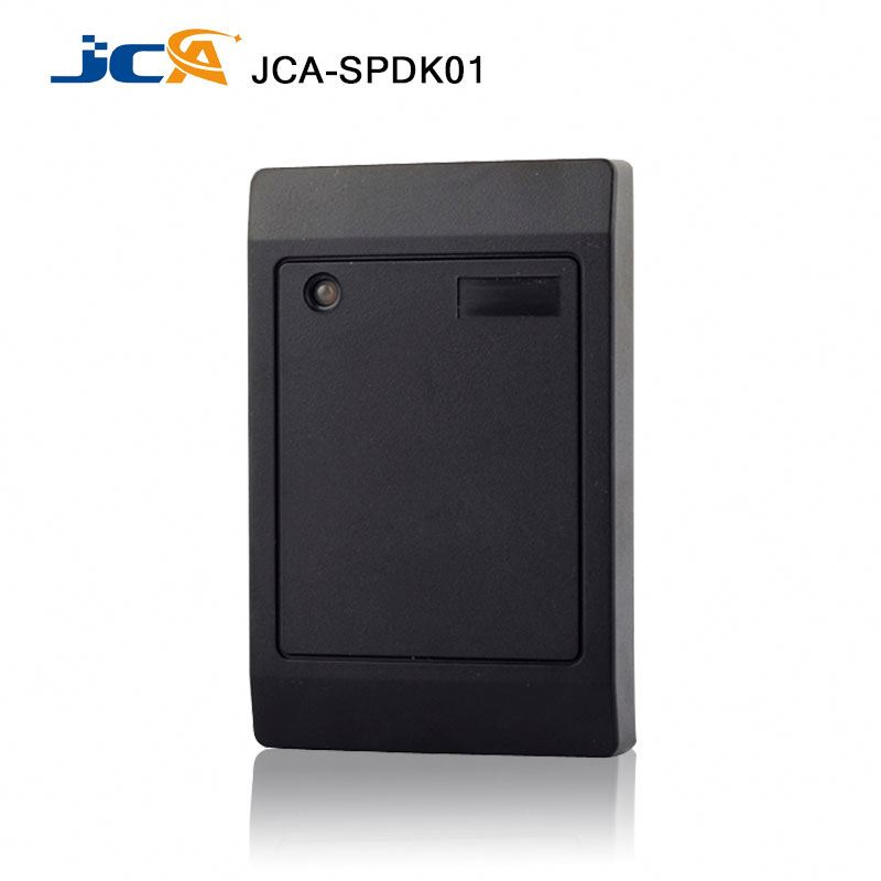 Security Protection Access Control Systems & Products Attendance System Usb Card Long Range Rfid Reader