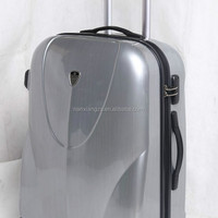 ABS PC Travel Luggage With Full