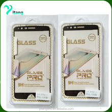 for ZTE Blade Max XL N9560 tempered glass full coverage Boost Mobile
