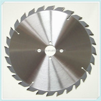 big tct saw blades used for concrete,marble,tile.