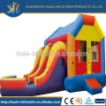Hot selling inflatable jumping bouncy castle for sale