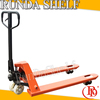 side shift cherry picker forklift dalian