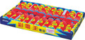 Thunder Match Cracker Firecrackers Toy Fireworks Colorful Thunder (1 Sound )