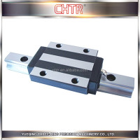 TRH Hot Sale Sliding Bearing