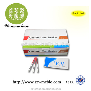 2015 hot sale Ovulation Cassette/ LH Ovulation Test strip/urine pregnancy test kit in best price