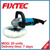 /product-detail/fixtec-car-polishing-machine-1200w-mini-electric-polisher-60149517185.html