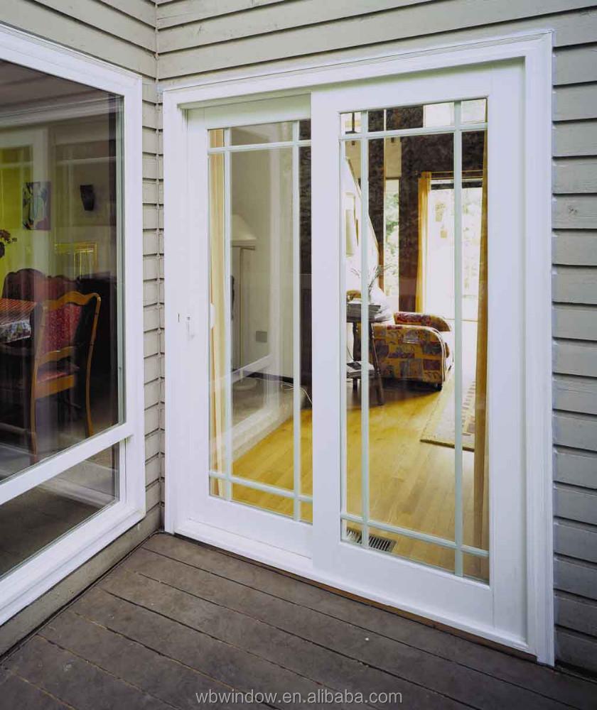 Traditional Sliding Doorvinyl Sliding Patio Doors Buy Traditional