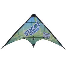 Wholesale promotional mini stunt kite