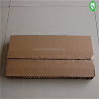 Direct sale paper edge /paper corner protector for packing industry