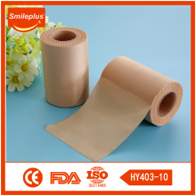 Waterproof Breathable Silk Medical Tape