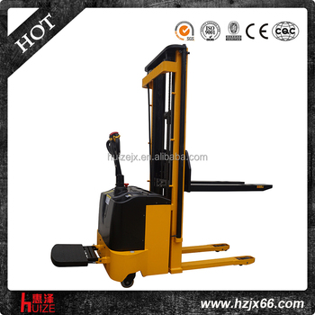 Lifing Height 1.6m to 5.2M CE High Quality Stacker Reclaimer