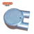 1000v explosion proof mini round junction box