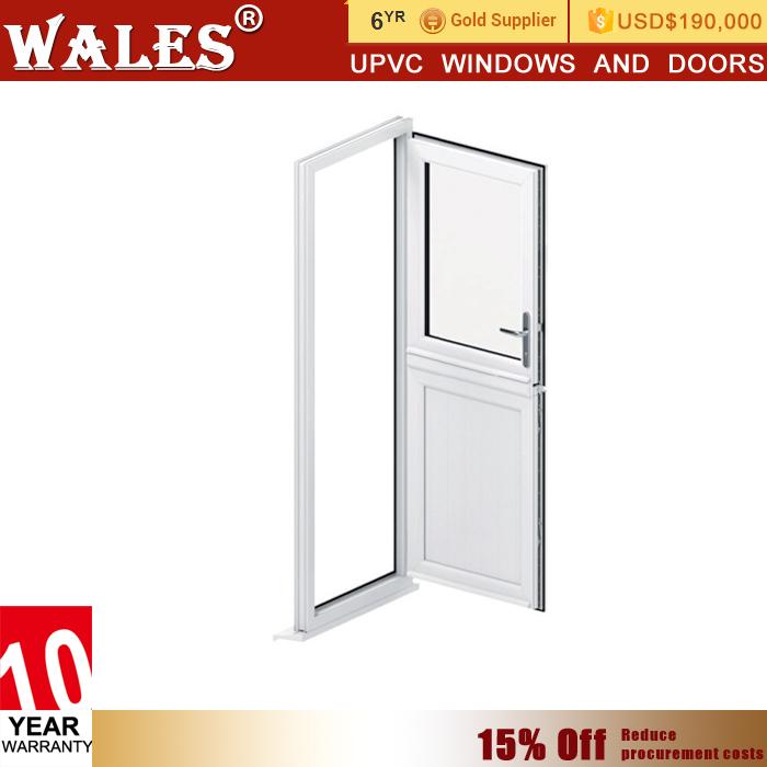 Upvc Waterproof Door Door Waterproofing Profile Upvc Waterproof Door Door Waterproofing Profile Suppliers and Manufacturers at Alibaba.com