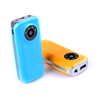 Portable Power Bank Slim Mobile 4400mah
