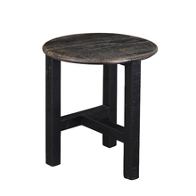 Newest design top quality classic style white pine bar stool wood