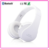 Small bluetooth headset, wired bluetooth headset, bluetooth stereo headset
