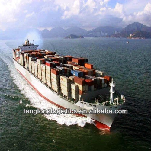 import agent export agent and custom clearance to New York and Albuquerque of USA from China Hongkong Xiamen Dalian