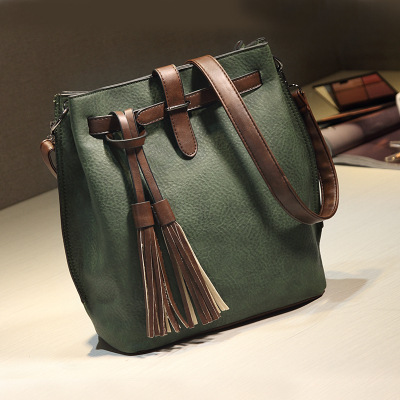 C73138A Latest design ladies handbag wholesale replica handbags