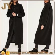 New design women coats winter latest cost design for women coats and jackets