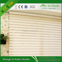 High Quality Home Furnishing Window Curtain/High Quality Home Furnishing Window Shades