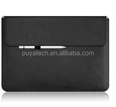 Case Sleeve for iPad Pro