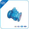 /product-detail/reduce-full-port-bore-api-bs-jis-standard-2-pieces-pcs-high-mounted-flanged-ball-valve-with-cast-carbon-stainless-steel-60460788212.html