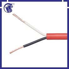 Favorable price Power Cable and pvc insulated electrical cable