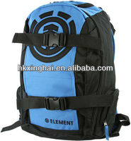 skateboarding backpack bags,Wheeled cooler bags
