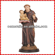Brand new wholesale decorative religious crafts